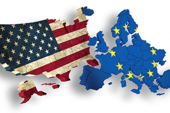 4URSPACE si espande in Europa in collaborazione con Spazio Progetto