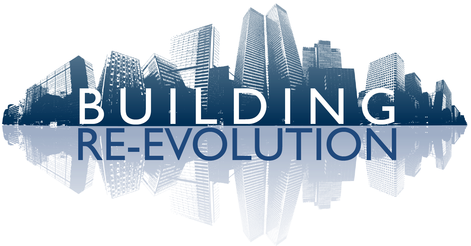 Building Re-Evolution – Scarica DEMO