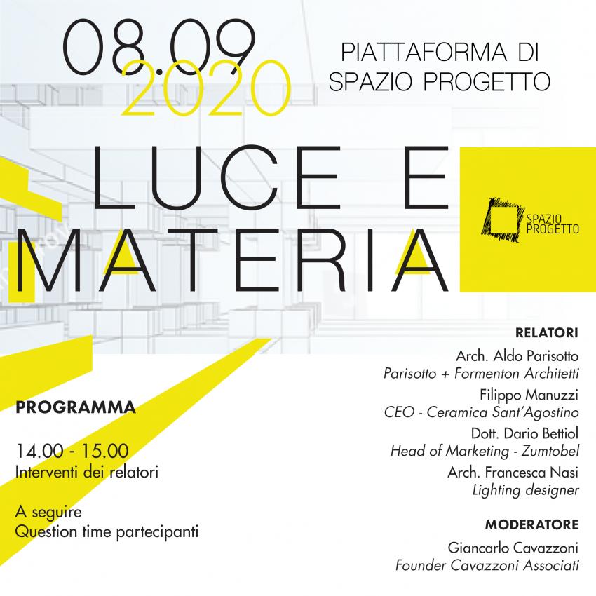 LUCEeMATERIA_08.09.20
